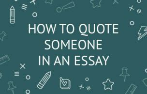 Our Top Writers - EssayShark - Online Essay Writing